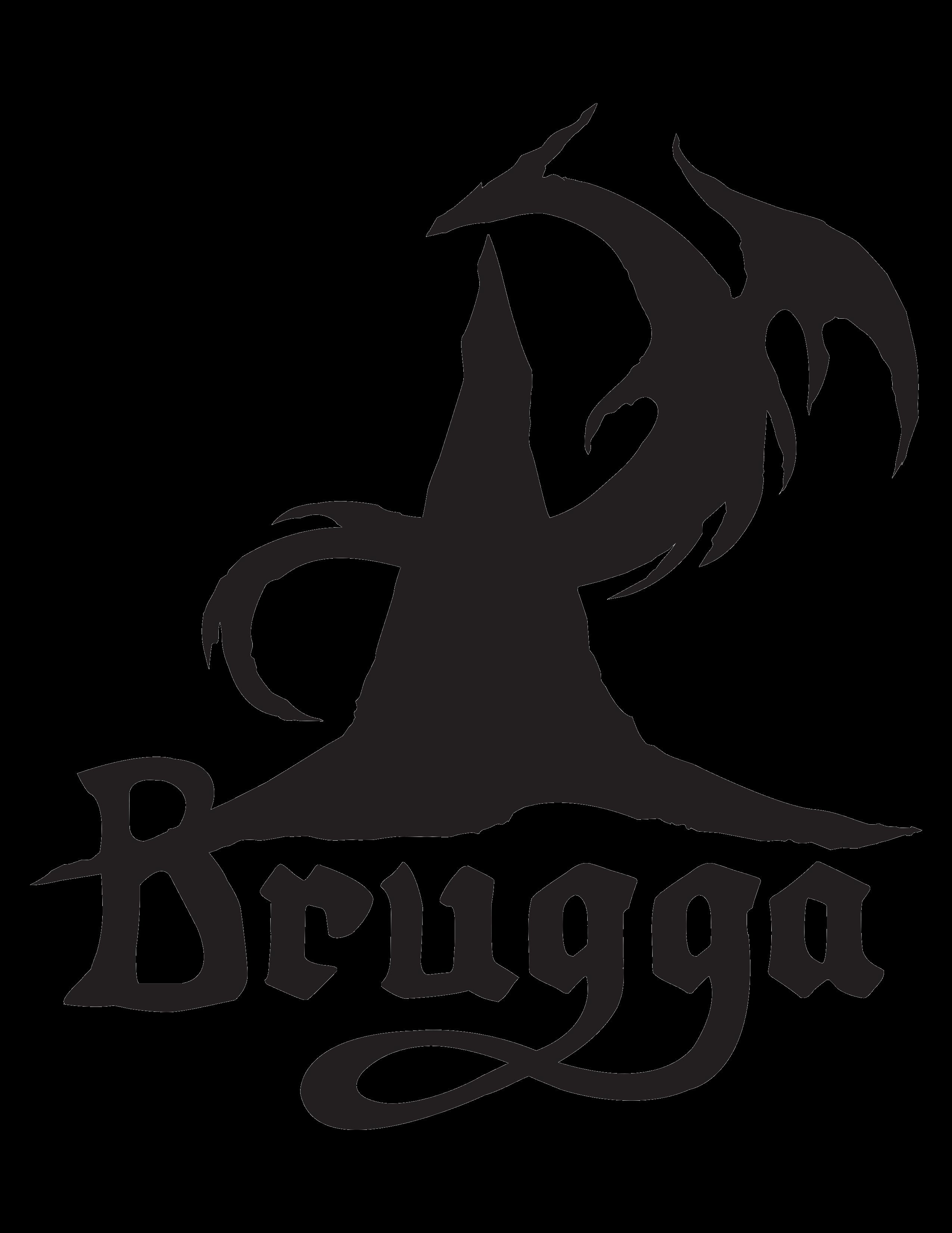 Cervecería Brugga